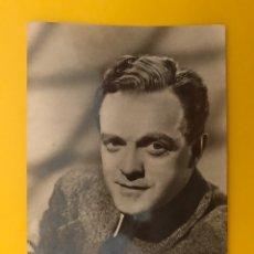 Cine: ACTORES Y ACTRICES. POSTAL: VAN HEFLIN. NO.1149, ACTOR ESTADOUNIDENSE (H.1950?) SIN CIRCULAR.... Lote 194731413