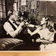 Cine: VIDA Y AMORES DE UNA DIABLESA - MERYL STREEP - ED BEGLEY JR - FOTOGRAFIA ESCENA 17,5X12,5 CMS. Lote 194743886