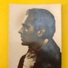 Cine: ACTORES Y ACTRICES. POSTAL: DOUGLAS FAIRBANKS JR. NO.YACTOR ESTADOUNIDENSE.(H.1950?) S/C.,. Lote 195239770