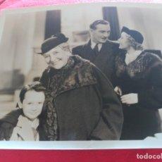 Cine: FOTO PELÍCULA. Lote 195740806