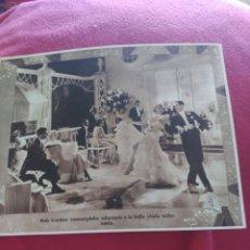 Cine: FOTO PELÍCULA METRO GOLDWYN MAYER. Lote 195743770