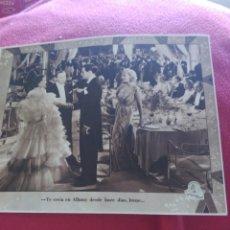 Cine: PELÍCULA METRO GOLDWYN MAYER. Lote 195744203