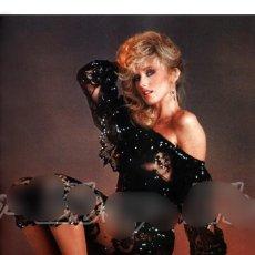 Cine: MORGAN FAIRCHILD SEXY FLAMINGO ROAD PHOTO FOTO. Lote 197376083