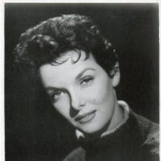 Cine: ORIGINAL PHOTOGRAPH JANE RUSSELL. Lote 205716731