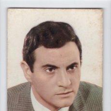Cine: ARTURO FERNÁNDEZ -POSTAL OSCARCOLOR-. Lote 206361786