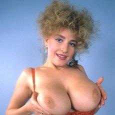 Cine: FOTO DESNUDA DANUTA LATO #8 - MAGAZINE: GENT MAG JUNE 1986. Lote 211510241