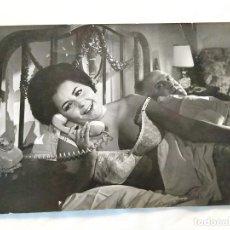 Cine: 1973 - FOTO - 'LA CURIOSA'. Lote 234921975