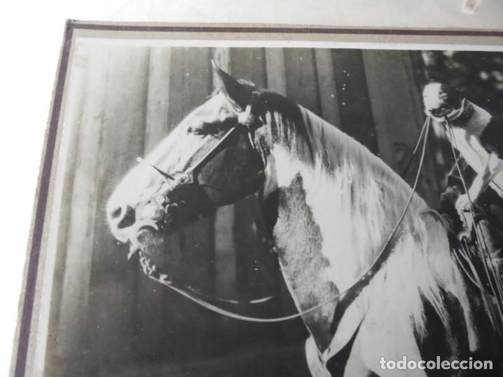 Cine: magnificas 8 fotografias antiguas de actores de cine,sobre los años 20 - Foto 9 - 253478535