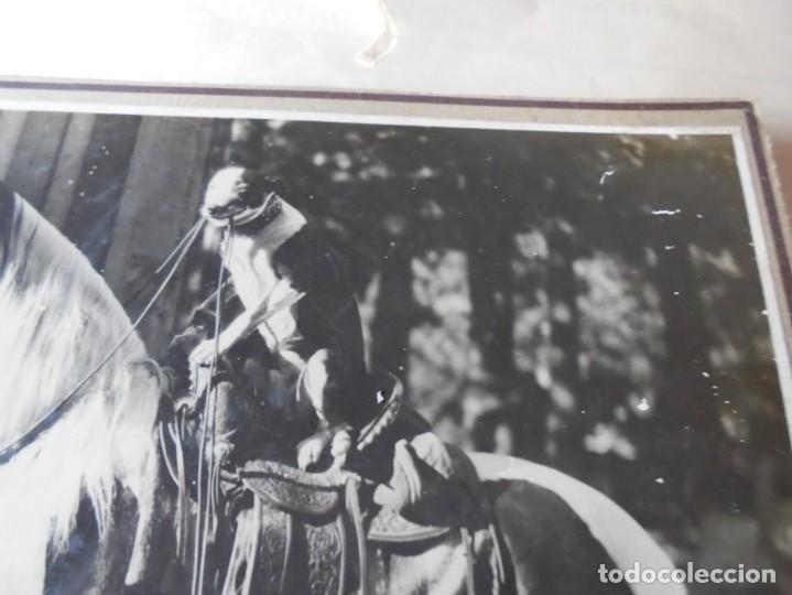Cine: magnificas 8 fotografias antiguas de actores de cine,sobre los años 20 - Foto 10 - 253478535