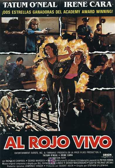 Guia De La Pelicula Al Rojo Vivo Buy Pressbooks At Todocoleccion 5927392