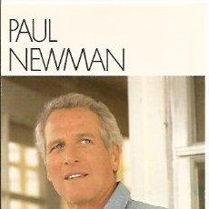 Cine: PAUL NEWMAN GUIA DOBLE DEL FILM HARRY E HIJO . Lote 8399163