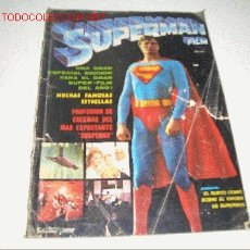 Cine: SUPERMAN FILM. Lote 2818948