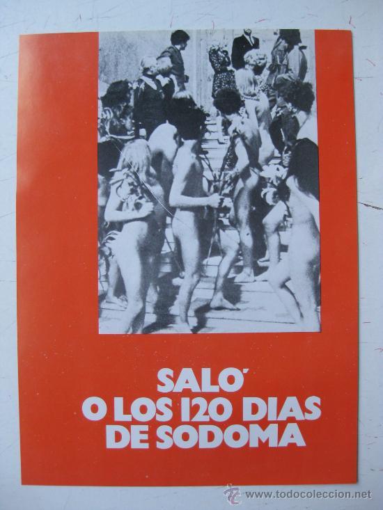 Cine: CB FILMS, UNITED ARTISTS - LISTA DE MATERIAL TEMPORADA 1978-79 - 22 GUIAS - VER FOTOS ADICIONALES - Foto 10 - 30535173