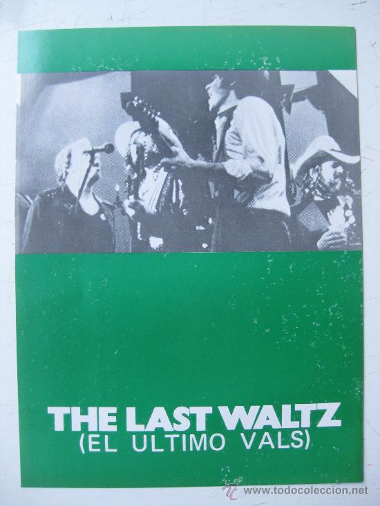 Cine: CB FILMS, UNITED ARTISTS - LISTA DE MATERIAL TEMPORADA 1978-79 - 22 GUIAS - VER FOTOS ADICIONALES - Foto 13 - 30535173