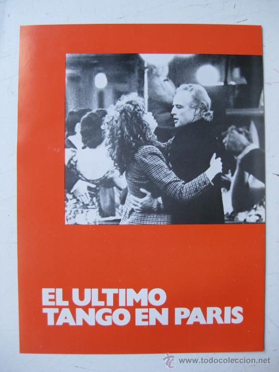 Cine: CB FILMS, UNITED ARTISTS - LISTA DE MATERIAL TEMPORADA 1978-79 - 22 GUIAS - VER FOTOS ADICIONALES - Foto 14 - 30535173