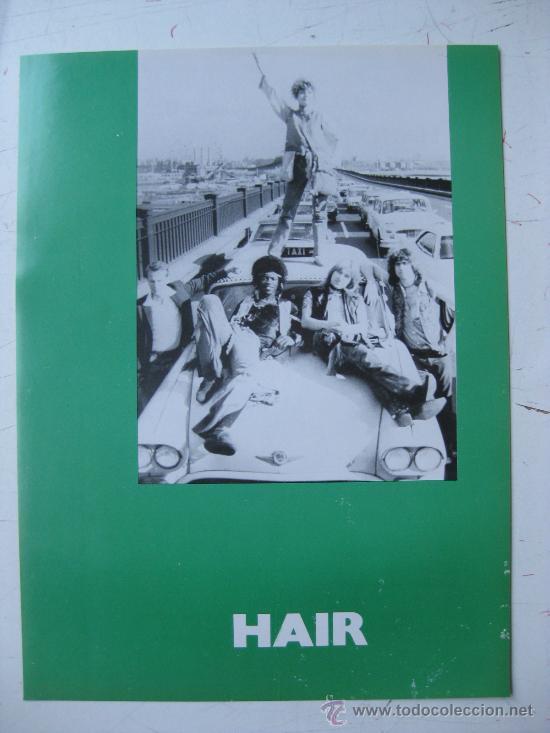 Cine: CB FILMS, UNITED ARTISTS - LISTA DE MATERIAL TEMPORADA 1978-79 - 22 GUIAS - VER FOTOS ADICIONALES - Foto 18 - 30535173