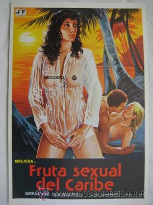 Joe d amato streaming erotic sex