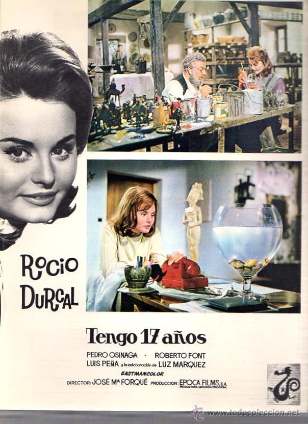 Resultado de imagen de películas de Pedro osinaga