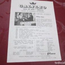 Cine: CARRIE - LAURENCE OLIVIER - FILMAX. Lote 75098071