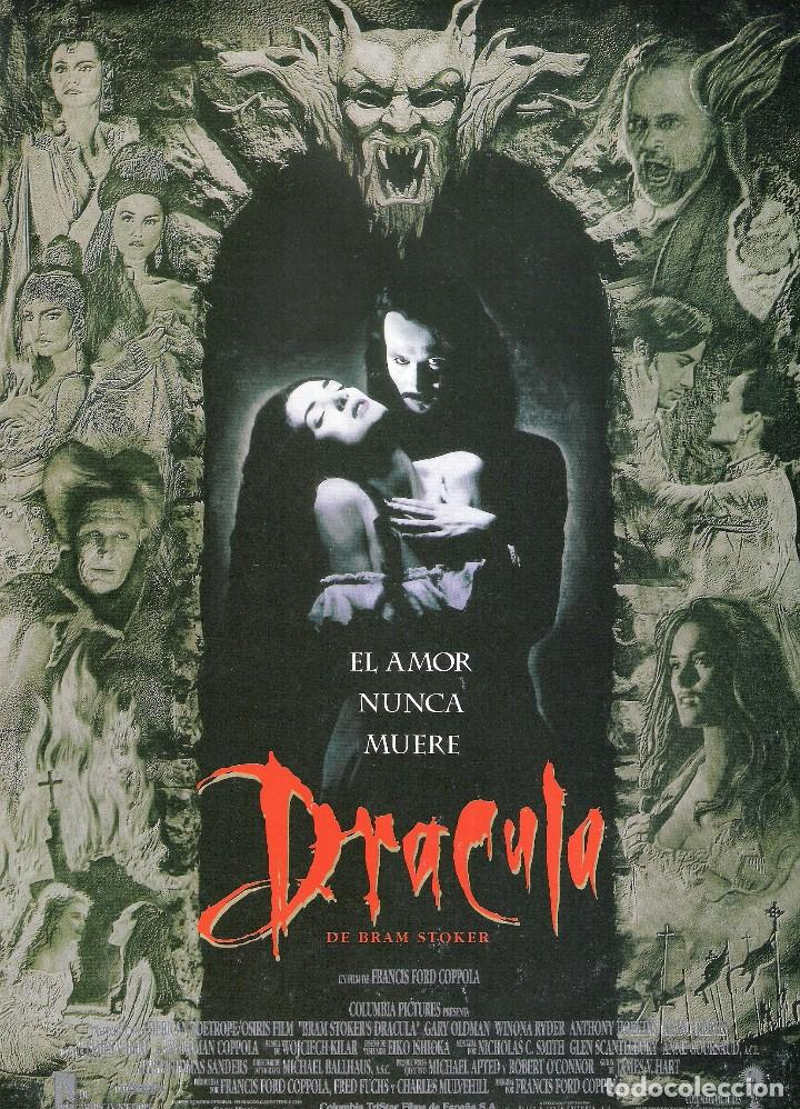 bram stokers dracula and other gothic The gothic novel, dracula, is based on count dracula who is a centuries-old vampire and inhabits a decaying castle in transylvania  in bram stokers, dracula, jonathan harker represents the good, while the vampire,  other gothic elements shown in this movie were lucy's pale skin, the castle setting, and the exchanging of blood in the.