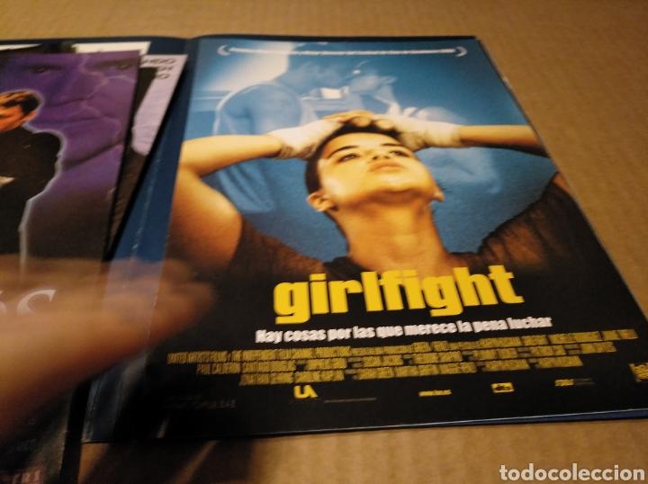 Cine: 15 guias dobles originales de cine 15 guia doble ver fotos - Foto 10 - 146308106