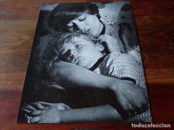 Cine: tobi - lolo garcia, maria casanova, antonio ferrandis - guia original cb films año 1978 - Foto 5 - 180193513