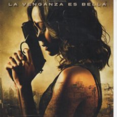 Cine: COLOMBIANA. Lote 189469421