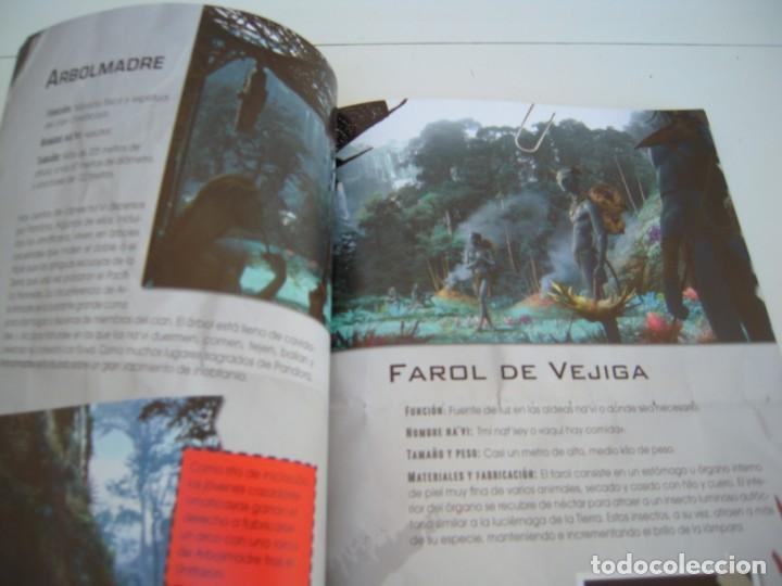 Cine: manual de supervivencia en pandora avatar - Foto 2 - 194349482