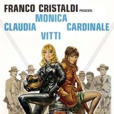 Cine: PELÍCULA DE CINE EN 16MM CITA AL FINAL DEL CAMINO (1975). Lote 73044657