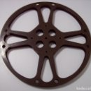 Cine: CARRETE PELICULA 16 MM MADE IN U.S.A. DENVER COLORADO. Lote 68836797
