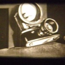 Cine: TOM & JERRY (CINEMASCOPE / THOM PHOTO FINISH). Lote 92979780