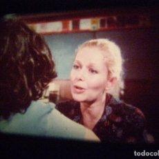 Cine: LA NIÑA DE LA MOCHILA AZUL (1979). Lote 93132115