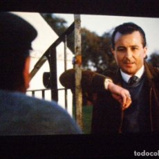 Cine: LOS SANTOS INOCENTES (LARGOMETRAJE COMPLETO). Lote 94964959