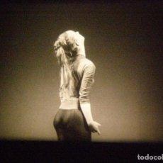 Cine: DUSKA SIFNIOS (INTERPRETE DE BALLET / TITO PUENTE). Lote 96231591