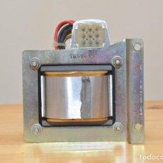 Cine - Transformador de proyector Eiki Elf de 16mm - 126768807