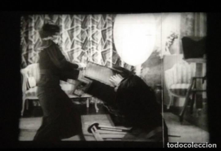 Cine: Our gang - La Pandilla - Tirando planchas - Comica 1933 - Foto 4 - 131538154
