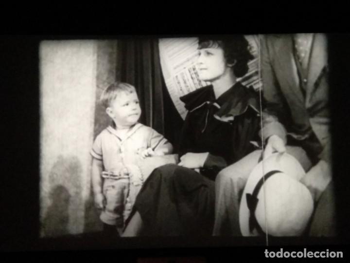 Cine: Our gang - La Pandilla - Tirando planchas - Comica 1933 - Foto 5 - 131538154