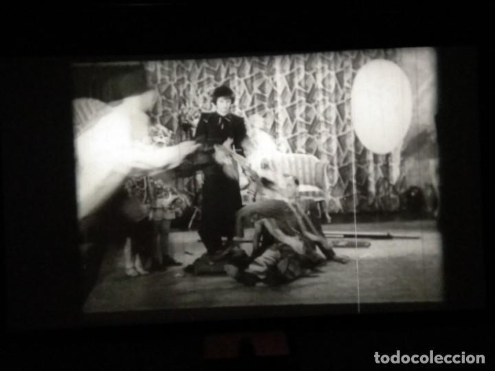 Cine: Our gang - La Pandilla - Tirando planchas - Comica 1933 - Foto 8 - 131538154