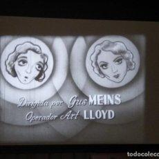 Cine - Zazu Zasu Pitts y Thelma Tood - Durmiendo de pié - 133260190