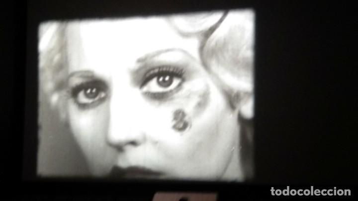 Cine: Zazu Zasu Pitts y Thelma Tood - Durmiendo de pié - Foto 5 - 133260190