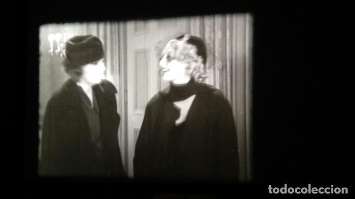 Cine: Zazu Zasu Pitts y Thelma Tood - Durmiendo de pié - Foto 10 - 133260190