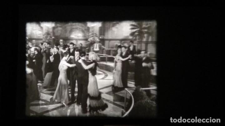 Cine: Zazu Zasu Pitts y Thelma Tood - Durmiendo de pié - Foto 11 - 133260190