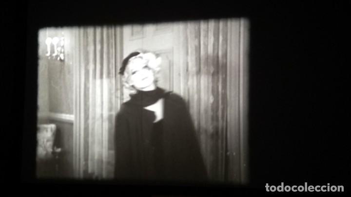 Cine: Zazu Zasu Pitts y Thelma Tood - Durmiendo de pié - Foto 14 - 133260190