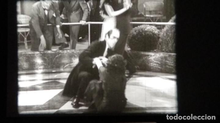 Cine: Zazu Zasu Pitts y Thelma Tood - Durmiendo de pié - Foto 16 - 133260190