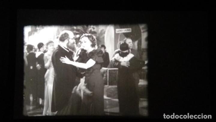 Cine: Zazu Zasu Pitts y Thelma Tood - Durmiendo de pié - Foto 17 - 133260190