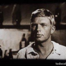 Cine: LOS PIANOS MECANICOS (1965 / LARGOMETRAJE / RAREZA). Lote 155865746
