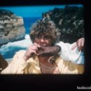 Cine: LOS PIRATAS (1982 / FOX / LARGOMETRAJE). Lote 159610886
