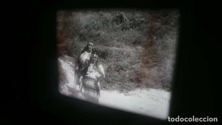 Cine: WORLD PARADE - PELÍCULA 16MM - OLD MOVIE - RETRO VINTAGE FILM - Foto 25 - 160548194