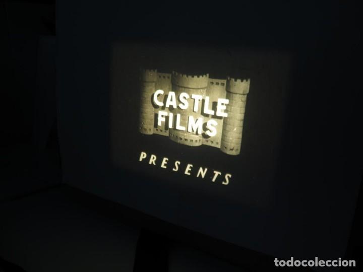 Cine: PUDDY – THE PUP PELÍCULA-16MM - OLD MOVIE - RETRO VINTAGE FILM - Foto 3 - 172202770