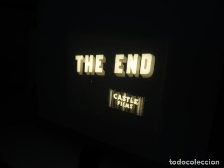 Cine: PUDDY – THE PUP PELÍCULA-16MM - OLD MOVIE - RETRO VINTAGE FILM - Foto 70 - 172202770